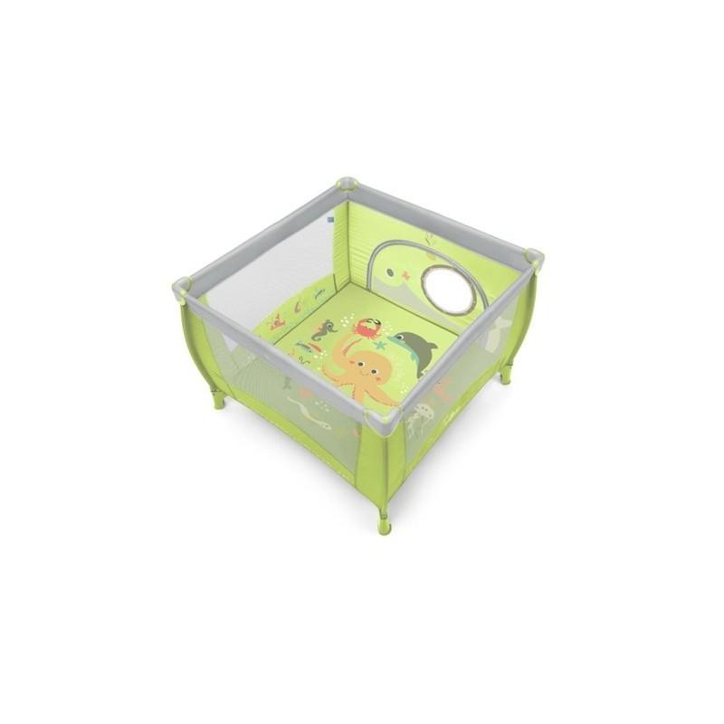 Baby Design Play New 2018 04