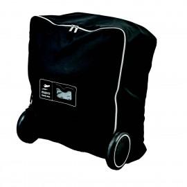 Cestovná taška na kočík Espiro