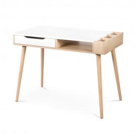 Klups písací stôl Sofie