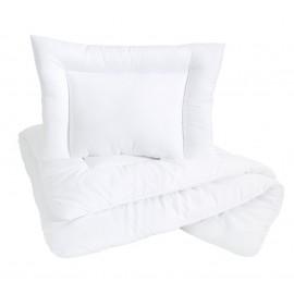 Mamo Tato posteľný komplet antialergický 100x135 cm