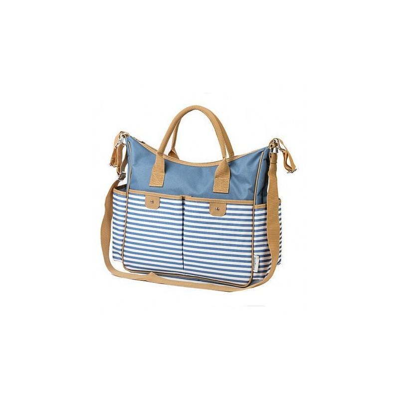 Príručná taška Baby Ono So City 1423/01
