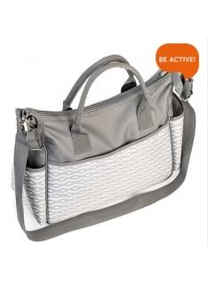 Príručná taška Baby Ono So City 1423/02