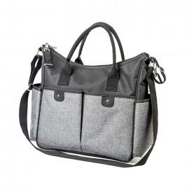 Príručná taška Baby Ono So City 1423/03