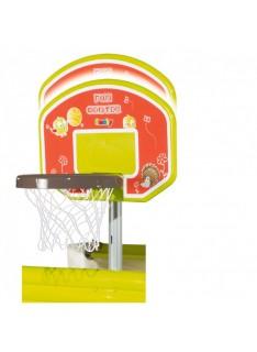 Detské centrum Smoby Fun Centre