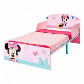 Detská posteľ Disney myška Minnie