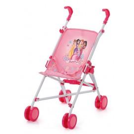 Hauck Golfový kočík pre bábiky Princezné