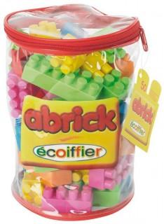 Abrick kocky 50 ks