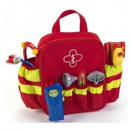 Klein Lekárska taška s príslušenstvom