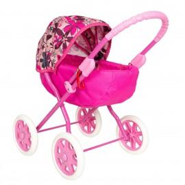 Nestor kočík pre bábiky Kinder