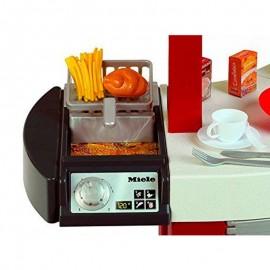 Klein Elektronická kuchynka Miele No.1