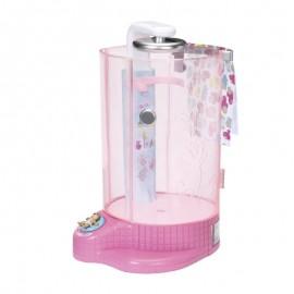 Zapf Interaktívna sprcha pre bábiky Baby Born