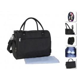 Baby Ono Multifunkčná taška Mother Bag So Style 1504/01