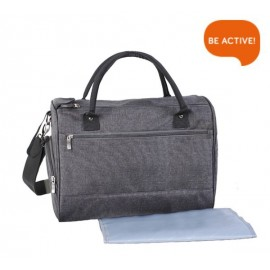 Baby Ono Multifunkčná taška Mother Bag So Style 1504/02