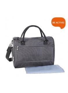 Baby Ono Multifunkčná taška Mother Bag So Style 1504/02