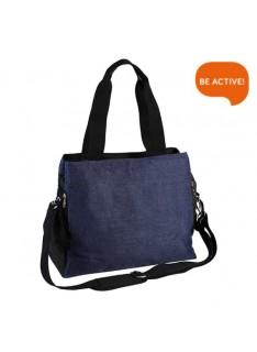 Baby Ono Multifunkčná taška Mother Bag So Active 1503/02
