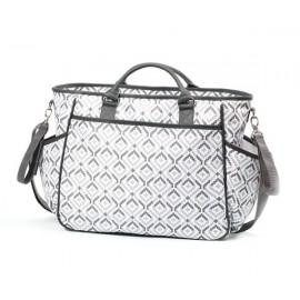 Baby Ono Multifunkčná taška pre mamičky Chic 1507/02
