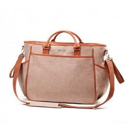 Baby Ono Multifunkčná taška pre mamičky Chic 1507/01