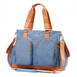 Baby Ono Multifunkčná taška pre mamičky Glam 1506/01