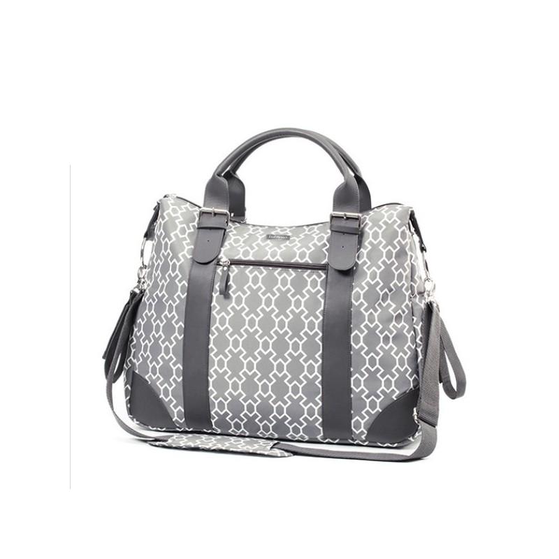 Baby Ono Multifunkčná taška pre mamičky Iconic 1505/02