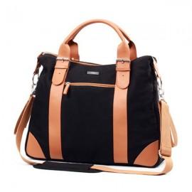 Baby Ono Multifunkčná taška pre mamičky Iconic 1505/01