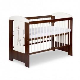 Detská izba Klups Safari + regál