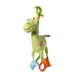 Baby Ono Závesná hračka Žirafka 1100