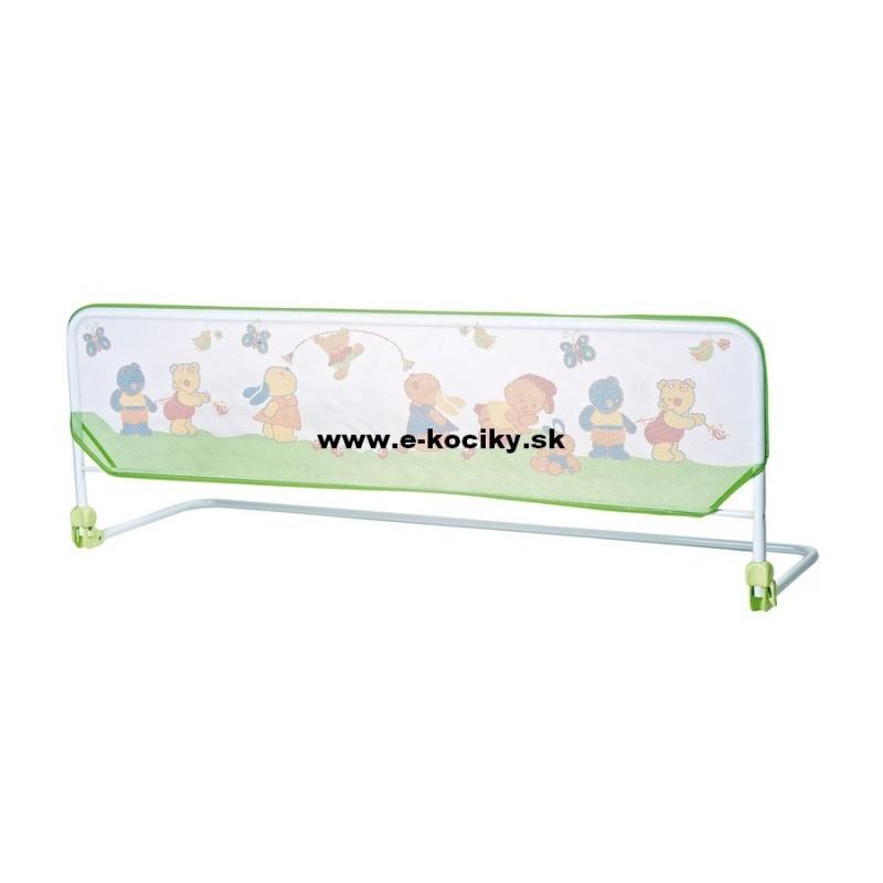 Primi Sogni Bariéra na posteľ Baby Sleep 135 cm