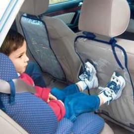 Ochranný poťah do automobilu