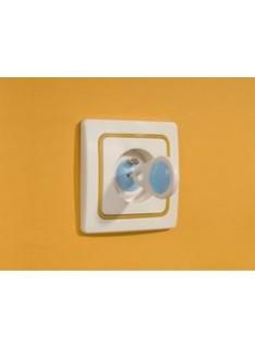 Baby Ono Ochrana elektrických zásuviek 950