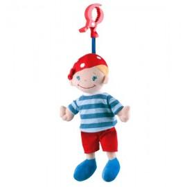 Baby Ono Zvuková hračka Chlapček 1290