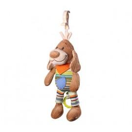 Baby Ono Zvuková hračka Psík 1124