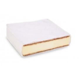 3 - vrstvový matrac do postieľky KOKOS-MOLITAN-KOKOS 140x70x6 cm