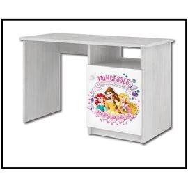 Baby Boo Písací stôl Disney Princess