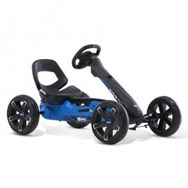 Berg Gokart Reppy Roadster