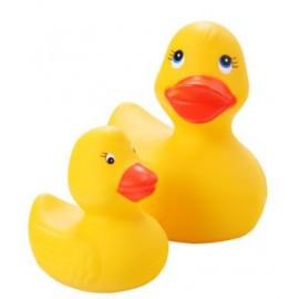 Baby Ono Hračky do vody Dve kačičky 868