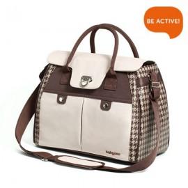 Baby Ono Príručná taška Elegance 1500