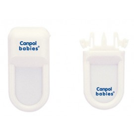 Zabezpečenie šuplíkov - Canpol Babies
