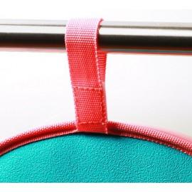 Ochranná podložka pod kolená Baby Ono - MACKO