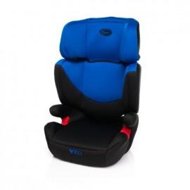 4Baby Autosedačka VITO BLUE