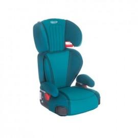 Graco Autosedačka LOGICO LX Comfort HARBOUR BLUE