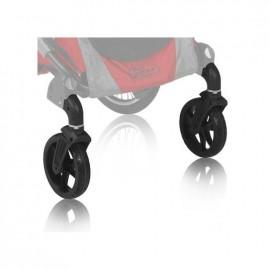 Baby Jogger Predné kolesá k vozíku POD - 2 ks