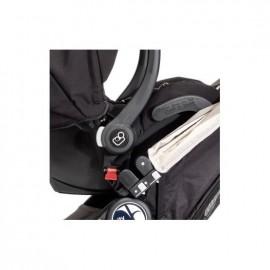 Baby Jogger Adaptér City Mini – ostatní výrobcovia