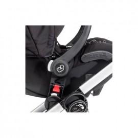 Baby Jogger Adaptér City Select/Versa GT– ostatní výrobcovia