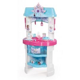 Simba Toys Kuchyňka Frozen