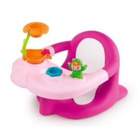 Simba Toys Sedátko do vany
