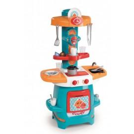 Simba Toys Kuchyňka Cooky