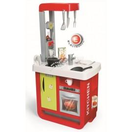 Simba Toys Kuchynka Bon Appetit elektronická