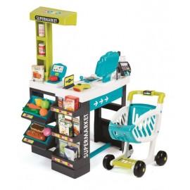 Simba Toys Supermarket