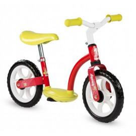 Simba Toys Cykloodrážadlo Mixte