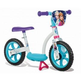 Simba Toys Cykloodrážadlo Ľadové Kráľovstvo